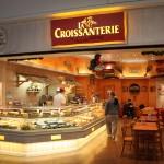La croissanterie cesson centre commercial boiss nart - Centre commercial cesson ...